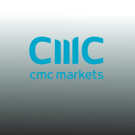 Customer Story - CMC Markets