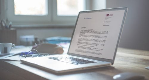 DearCeo-LinkedIn-Article-500x268
