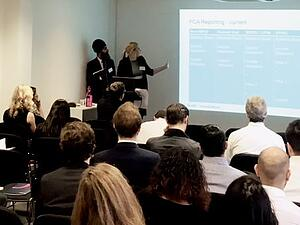 New-Capital-Requirements-for-Investment-Firms-Emma-and-Harpartap-present