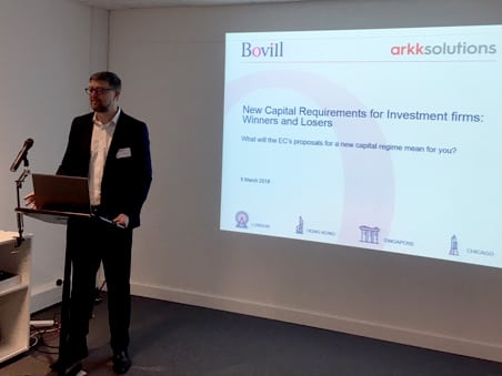 New-Capital-Requirements-for-Investment-Firms-Richard-Presents