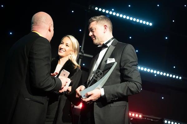 Tolleys Tax Awards Arkk 2