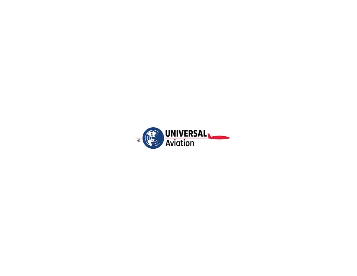 client testimonials - universalaviation