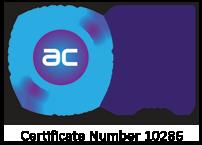 Approachable_UKAS_ARKK_Logo_21_24