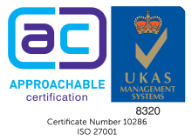 Approachable_UKAS_Logo_ARKK