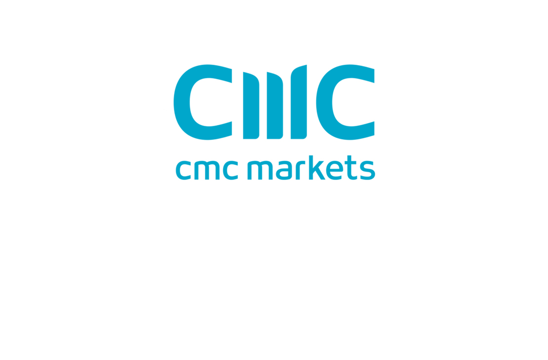 CMC Customer Logo