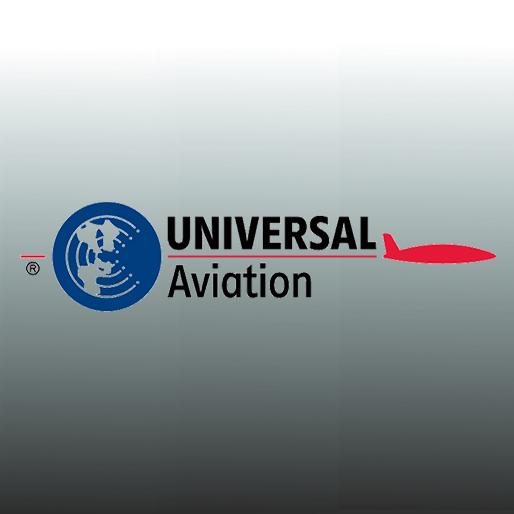 Customer Story - Universal Aviation