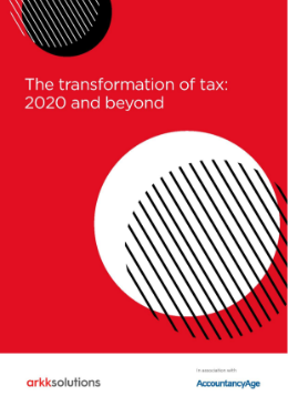 Report  The transformation of tax 2020 and beyond_Page_01